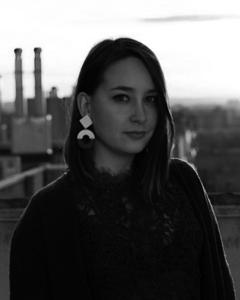 Sandra Azuara