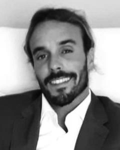 Sergio Lillo